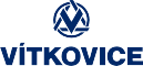 Лого на фирма Vitkovice