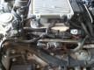 MERCEDES -BENZ S350  3500куб.см 272к.с.