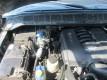 Монтаж на газова уредба на джип Infinity с двигател V8 5.6