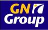 лого на CN Group